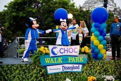 CHOC Walk in the Park at Disneyland 2019-41