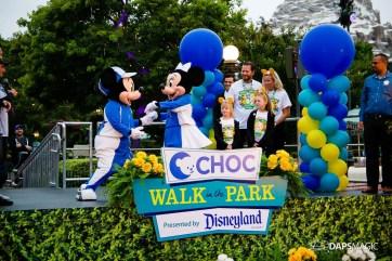 CHOC Walk in the Park at Disneyland 2019-42