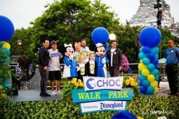CHOC Walk in the Park at Disneyland 2019-48