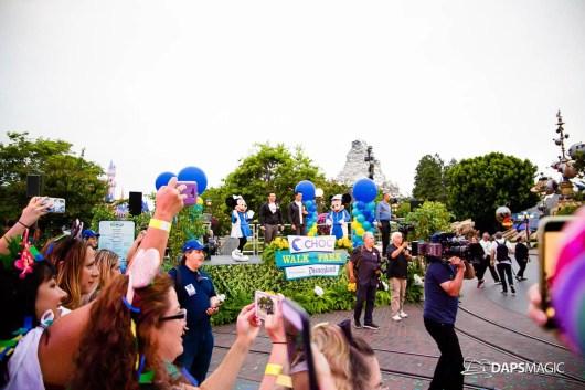 CHOC Walk in the Park at Disneyland 2019-52