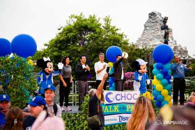 CHOC Walk in the Park at Disneyland 2019-57