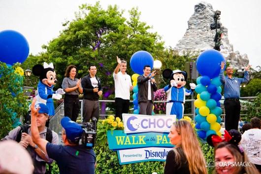 CHOC Walk in the Park at Disneyland 2019-58