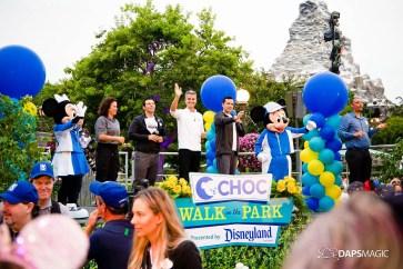 CHOC Walk in the Park at Disneyland 2019-60