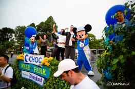 CHOC Walk in the Park at Disneyland 2019-65