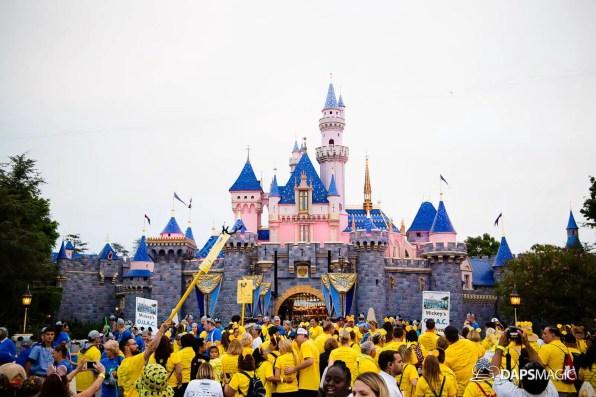 CHOC Walk in the Park at Disneyland 2019-66