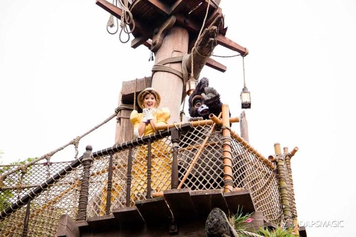 CHOC Walk in the Park at Disneyland 2019-68