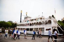 CHOC Walk in the Park at Disneyland 2019-70