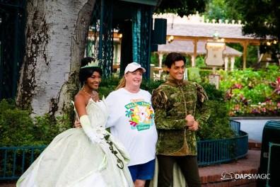 CHOC Walk in the Park at Disneyland 2019-73