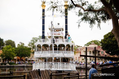 CHOC Walk in the Park at Disneyland 2019-75