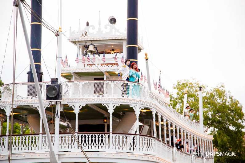 CHOC Walk in the Park at Disneyland 2019-76