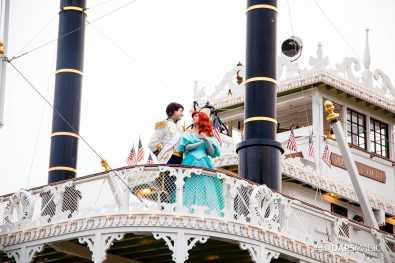CHOC Walk in the Park at Disneyland 2019-80