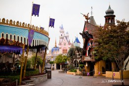 CHOC Walk in the Park at Disneyland 2019-92