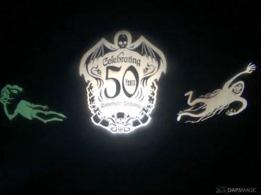 HauntedMansion50Event-104