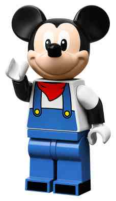 HighRes_Minifigure_MickeyMouse