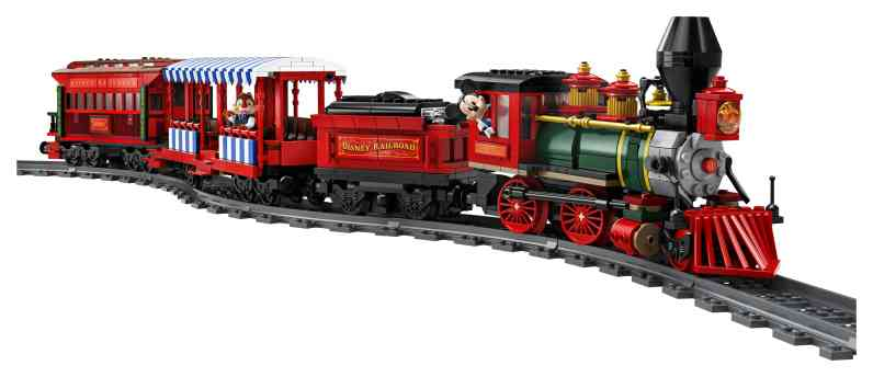 HighRes_train_front