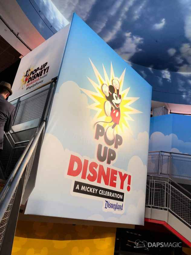 2019 Taste of Downtown Disney -40