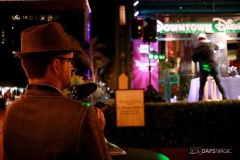 2019 Taste of Downtown Disney -70