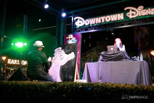 2019 Taste of Downtown Disney -77