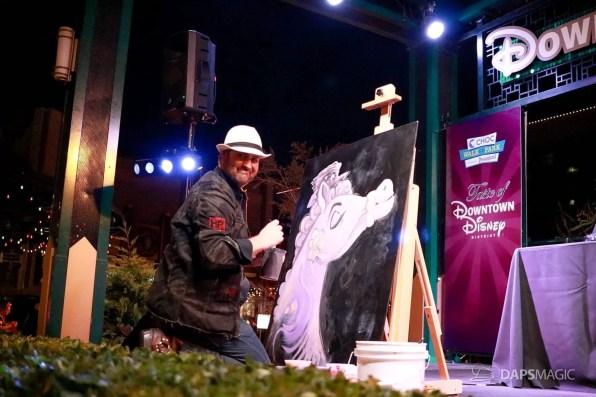 2019 Taste of Downtown Disney -78
