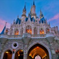 Walt Disney World Announces Return of 4-Park Magic Ticket