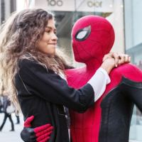 Disney and Sony Announce Agreement that Brings Spider-Man and More to Disney+