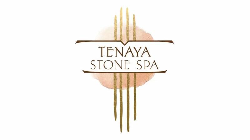 Tenaya Stone Spa - Disney's Grand Californian Hotel & Spa