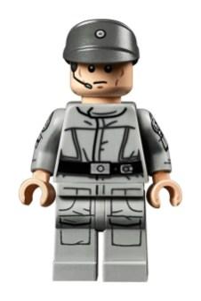 lego-imperial-technician