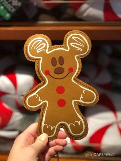 Disneyland Resort Holiday Merchandise 2019-32