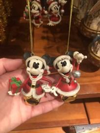 Disneyland Resort Holiday Merchandise 2019-35