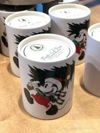 Disneyland Resort Holiday Time Merchandise 2019-15