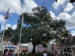Liberty Tree in Liberty Square at Magic Kingdom-9