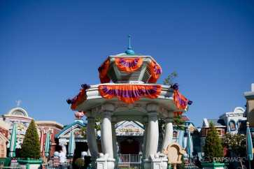 Mickeys Toontown Without Hills at Disneyland-4