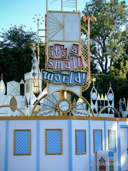 its a small world holiday preparation at disneyland-3