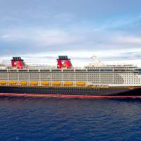 Disney Cruise Line Suspends All Departures Through April 28 and Vancouver Sailings Until the End of June