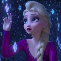 Disney Releases Full Into the Unknown Sequence From Frozen 2