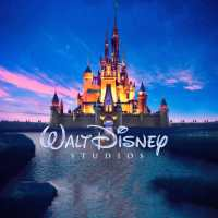 Disney to Re-Release Select Hits as Theaters Begin to Reopen
