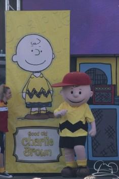 PeanutsCelebration2020-54