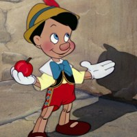 Tom Hanks in Discussions to Portray Geppetto in Robert Zemeckis' Pinocchio