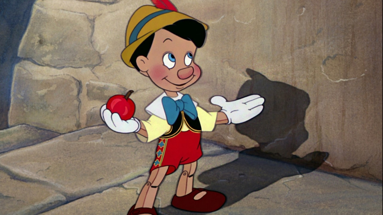 Robert Zemeckis Signs On to Direct Live-Action Pinocchio Remake