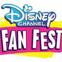 Disney Channel Fan Fest Returns to Disneyland Resort, Expands to Walt Disney World