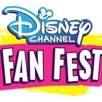 Disney Channel Fan Fest Returns to Disneyland Resort, Expands to Walt Disney World