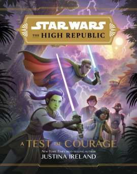star-wars-high-republic-test-of-courave-cover-0220