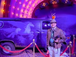Disneyland After Dark- Pixar Nite-2
