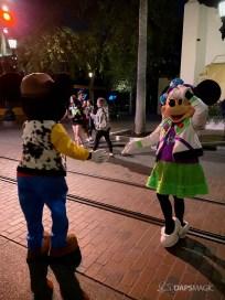Disneyland After Dark- Pixar Nite-22