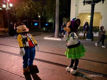Disneyland After Dark- Pixar Nite-25