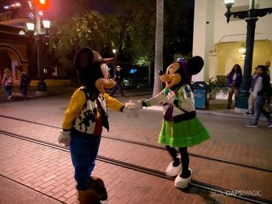 Disneyland After Dark- Pixar Nite-27