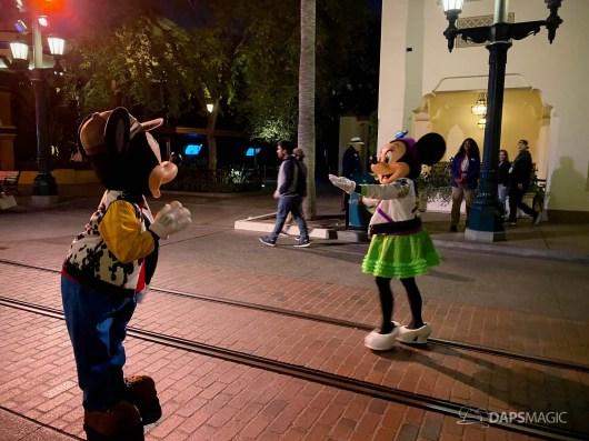 Disneyland After Dark- Pixar Nite-28