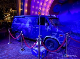 Disneyland After Dark- Pixar Nite-3