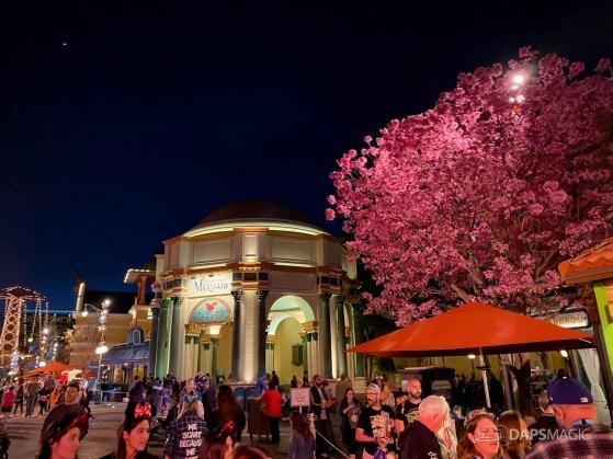 Disneyland After Dark- Pixar Nite-4