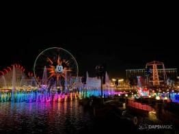 Disneyland After Dark- Pixar Nite-76